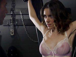 Von prominenten pornos Promi porno