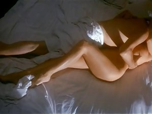 Sexfilm gratis gucken