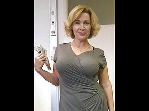 www sexfilme kostenlos de