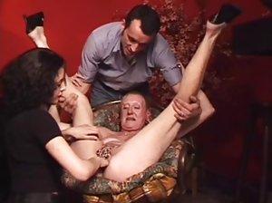 Filme kostenlos bdsm Kostenloses folter