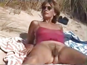 Sex videos kostenlos ansehen jetzt
